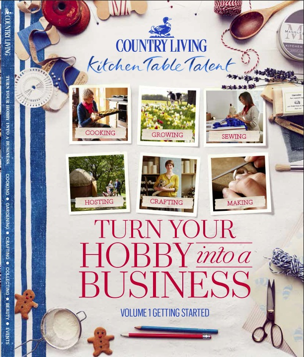 country-living-bookazine-01-10-10