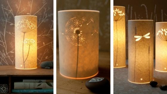 hannah-nunn-lamps