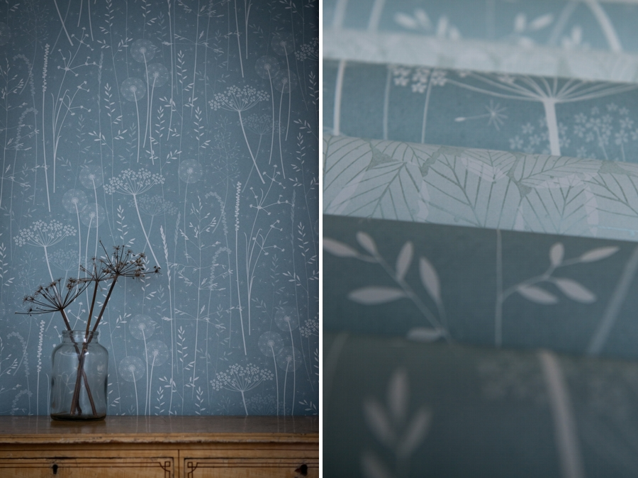 hannah_nunn_teal_meadow_and_mint_beech-leaes_wallpaper